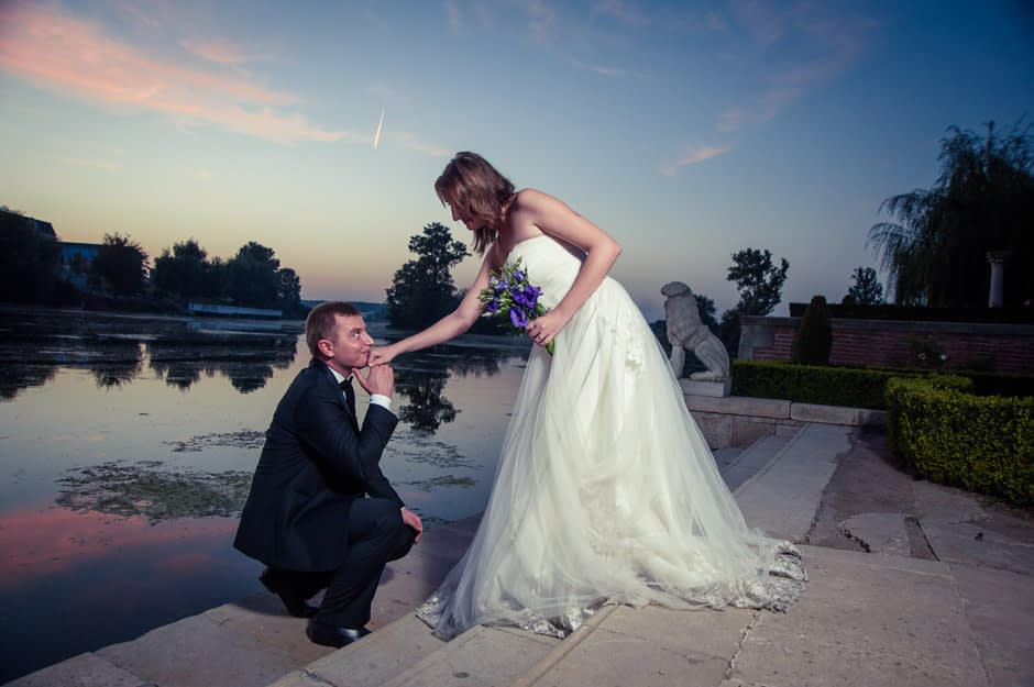 sedinta-foto-nunta-lm-08