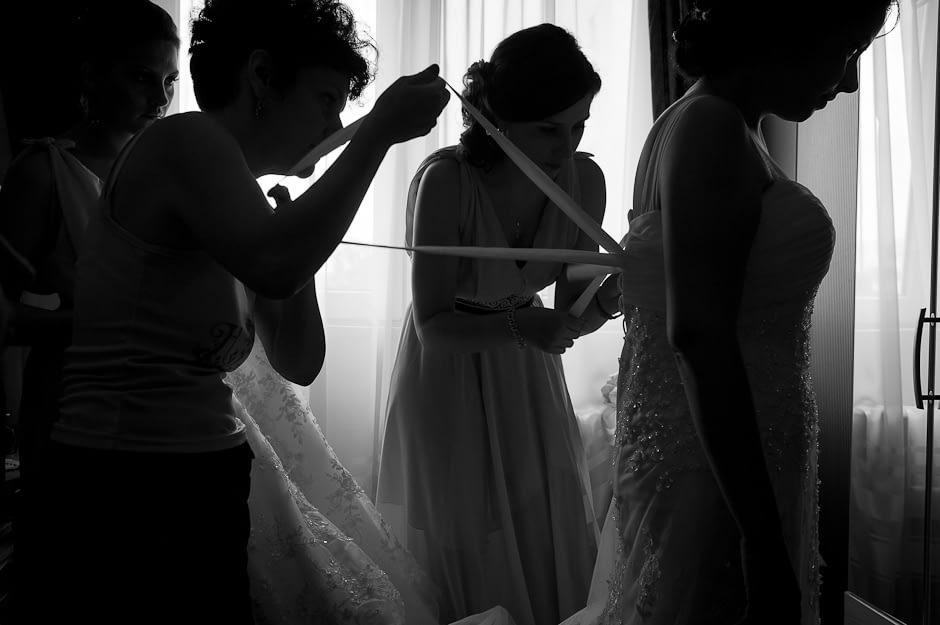 nunta-cristiana-liviu-16