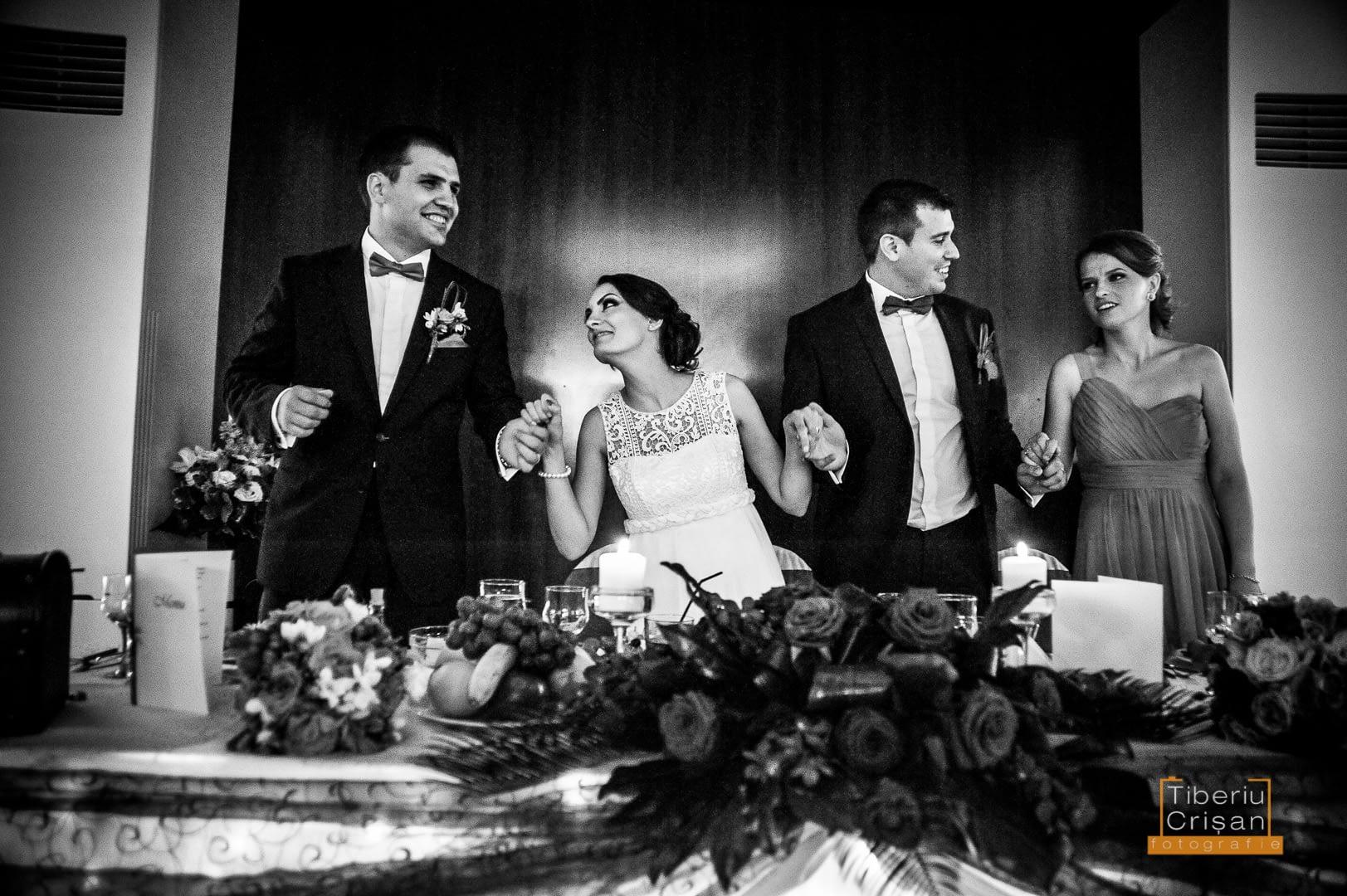 nunta-irina-alex-034