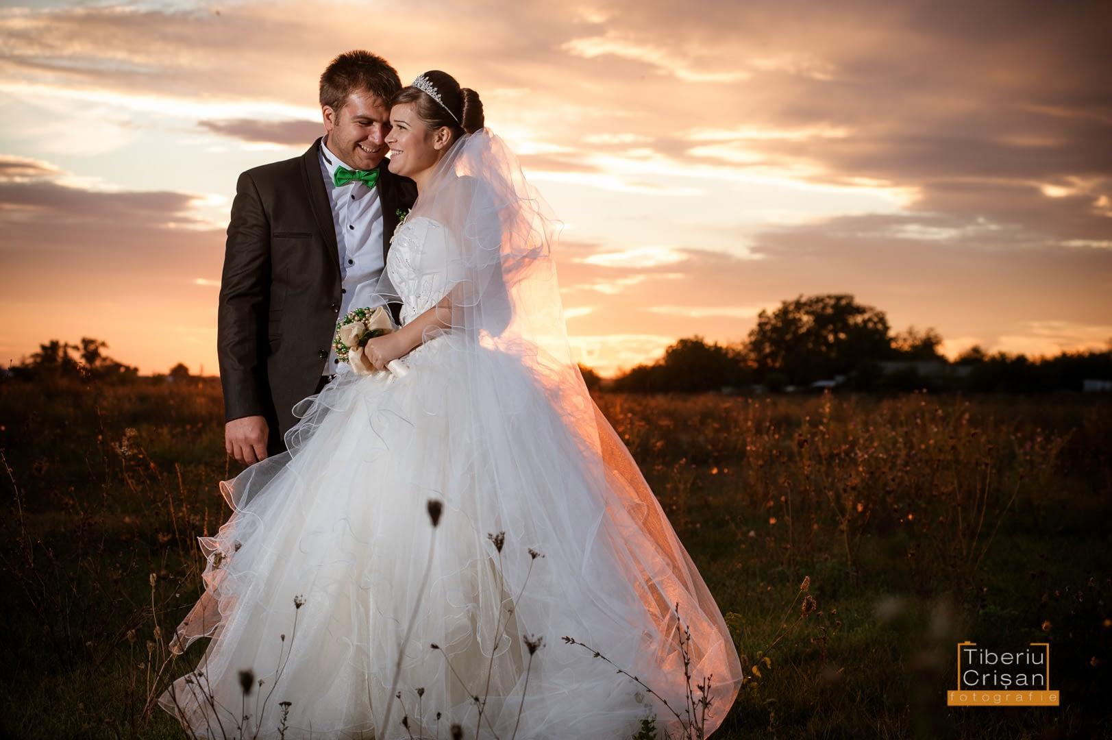 sedinta-foto-nunta-catalina-adrian-005
