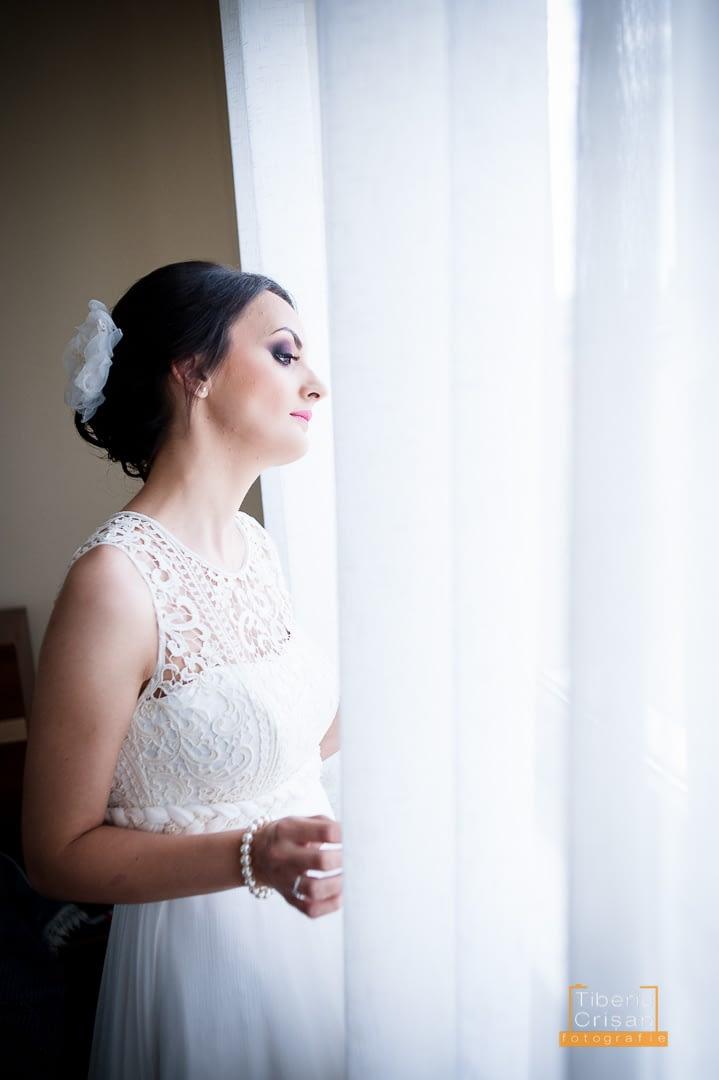 nunta-irina-alex-016