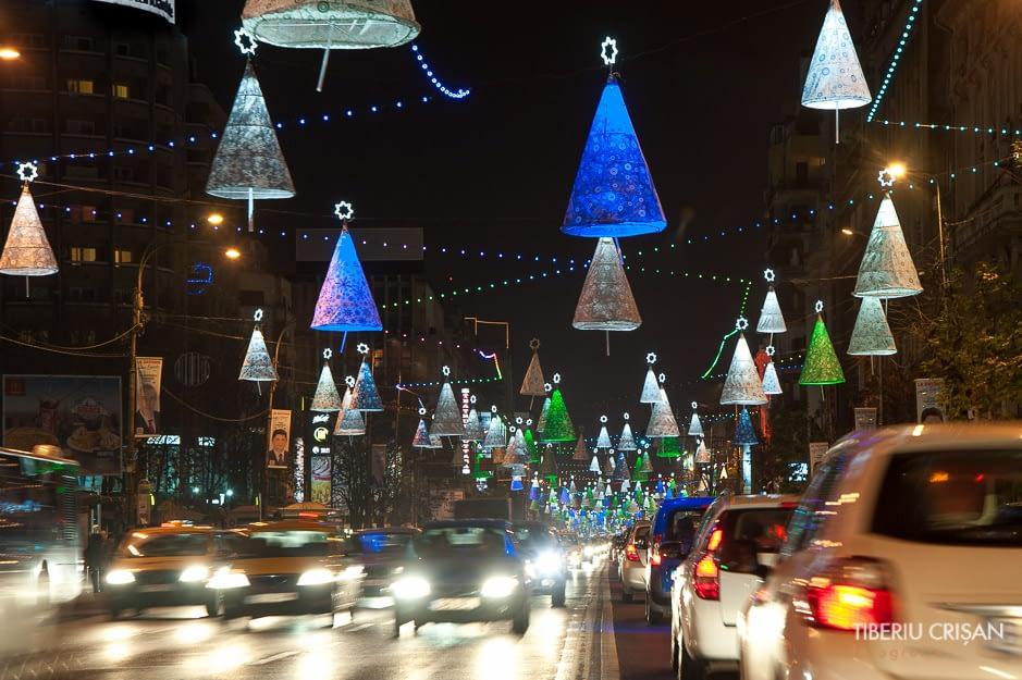 luminile-orasului-11