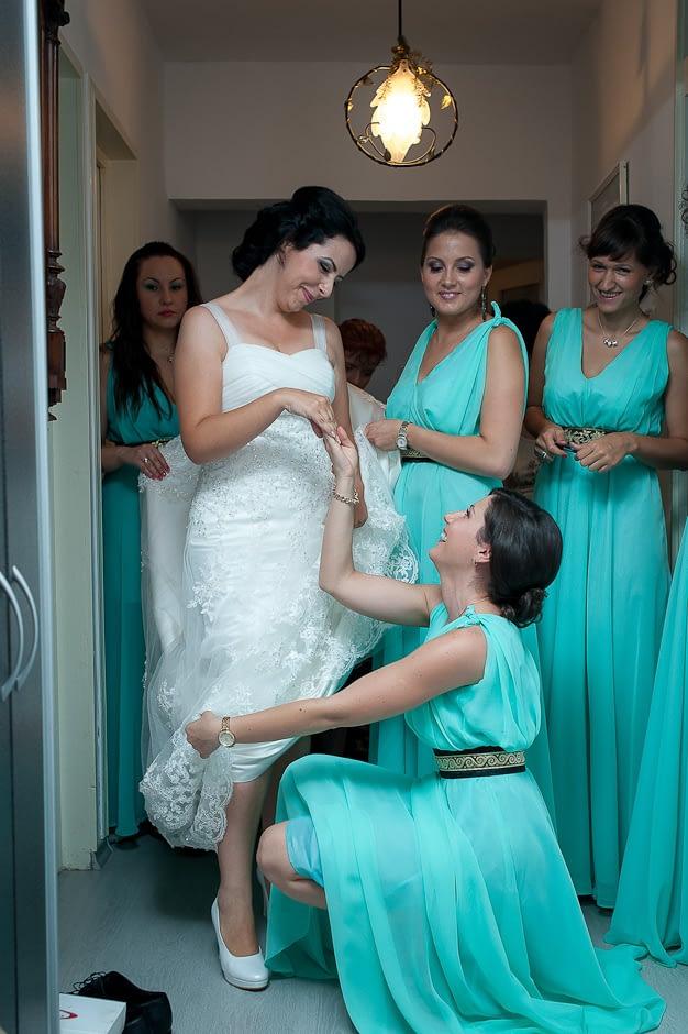 nunta-cristiana-liviu-20