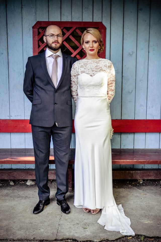 nunta-bianca-alin-cluj-083