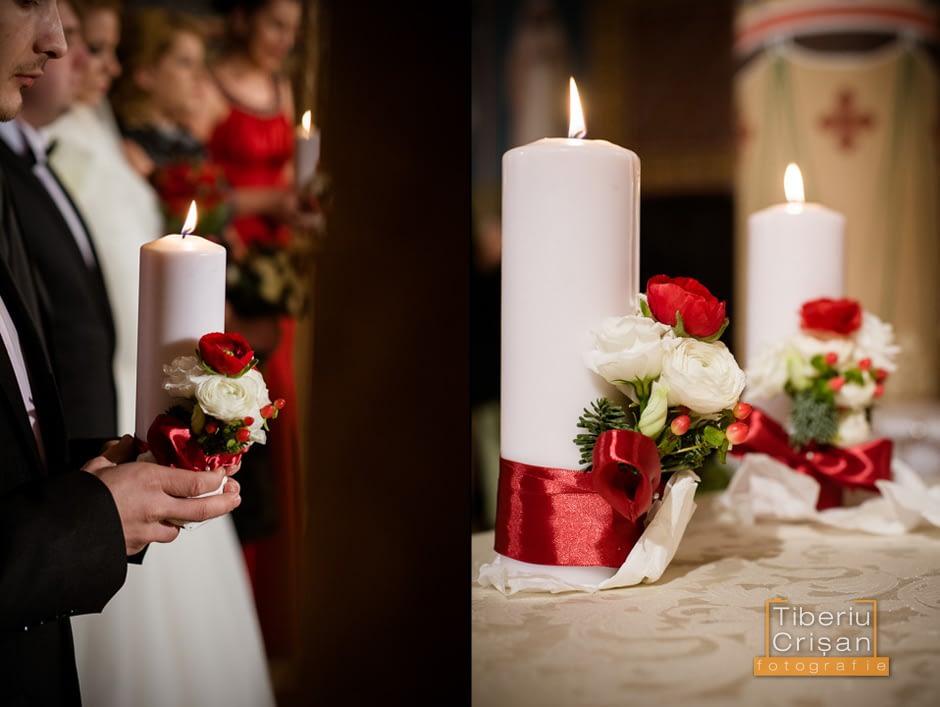 nunta-ramona-cezar-b004
