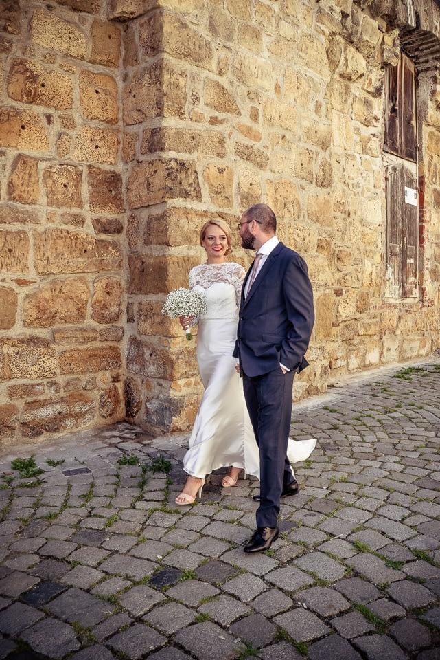 nunta-bianca-alin-cluj-038
