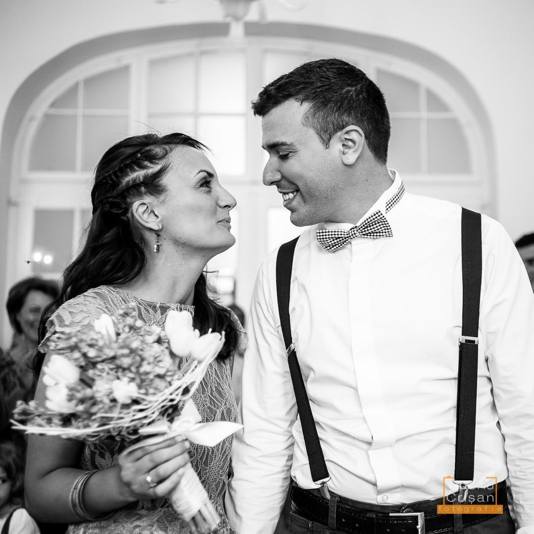 nunta-irina-alex-003