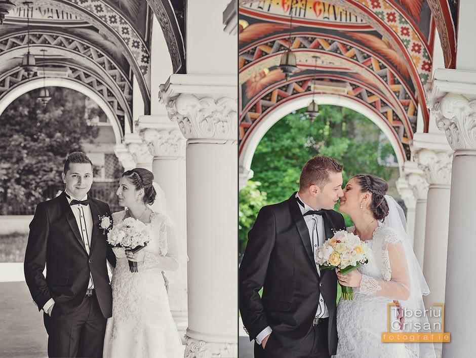 sedinta-foto-nunta-01