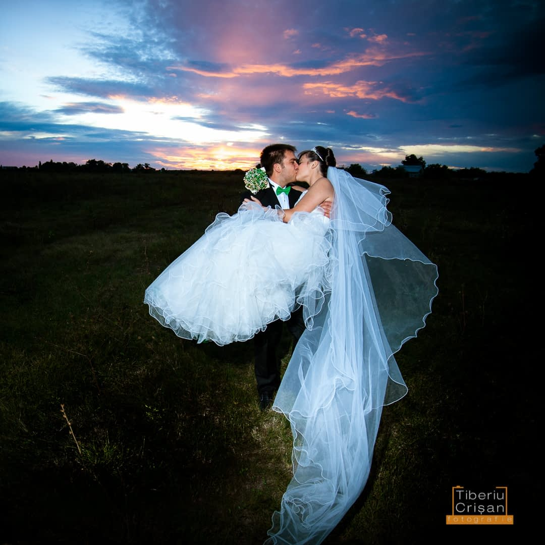 sedinta-foto-nunta-catalina-adrian-013