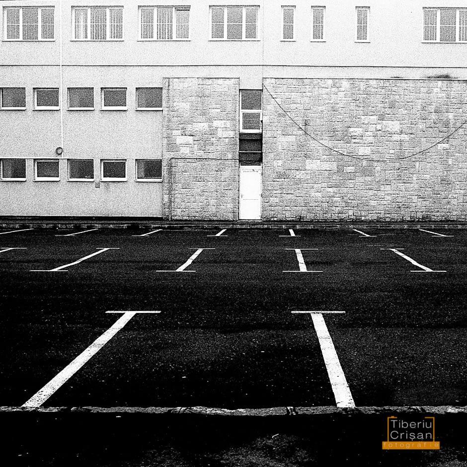 cluj-dec-2013-002