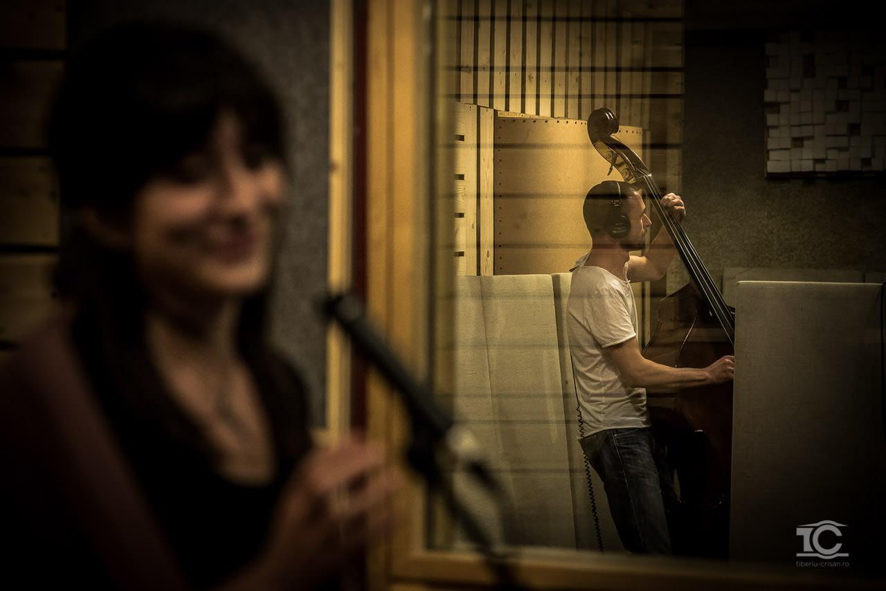 jazzybirds-recording-studio-0026