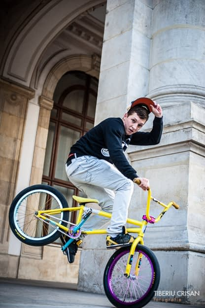 bmx-bikers-3