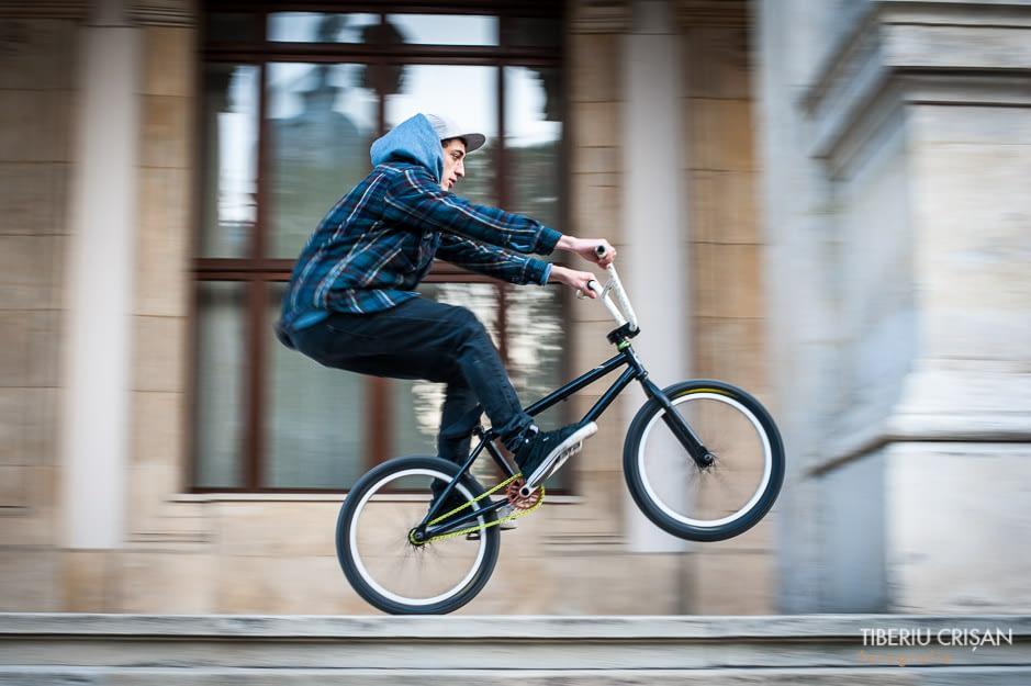 bmx-bikers-9