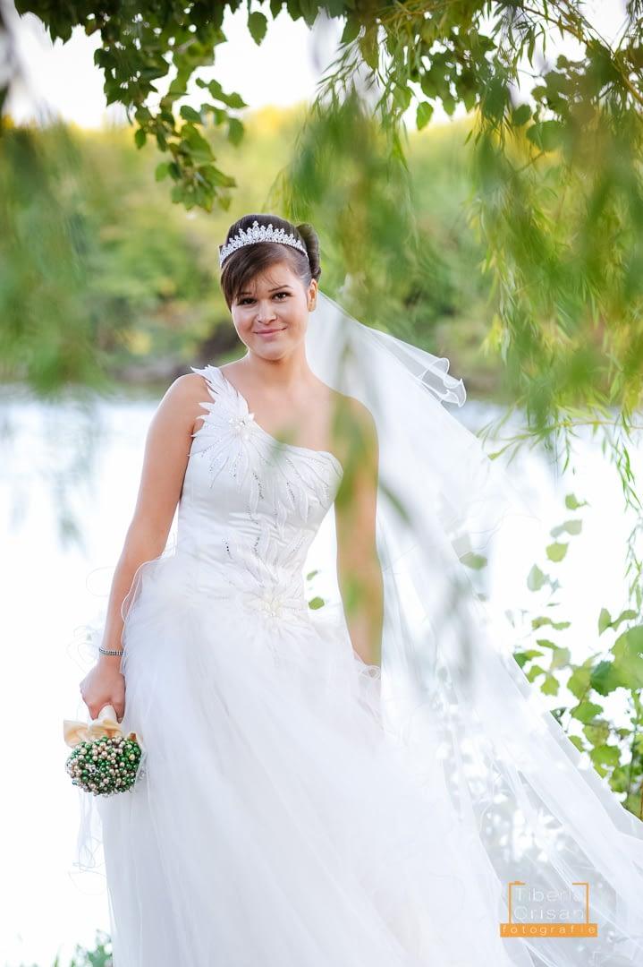 sedinta-foto-nunta-catalina-adrian-003