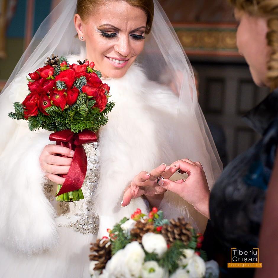 preview-nunta-ramona-cezar-001