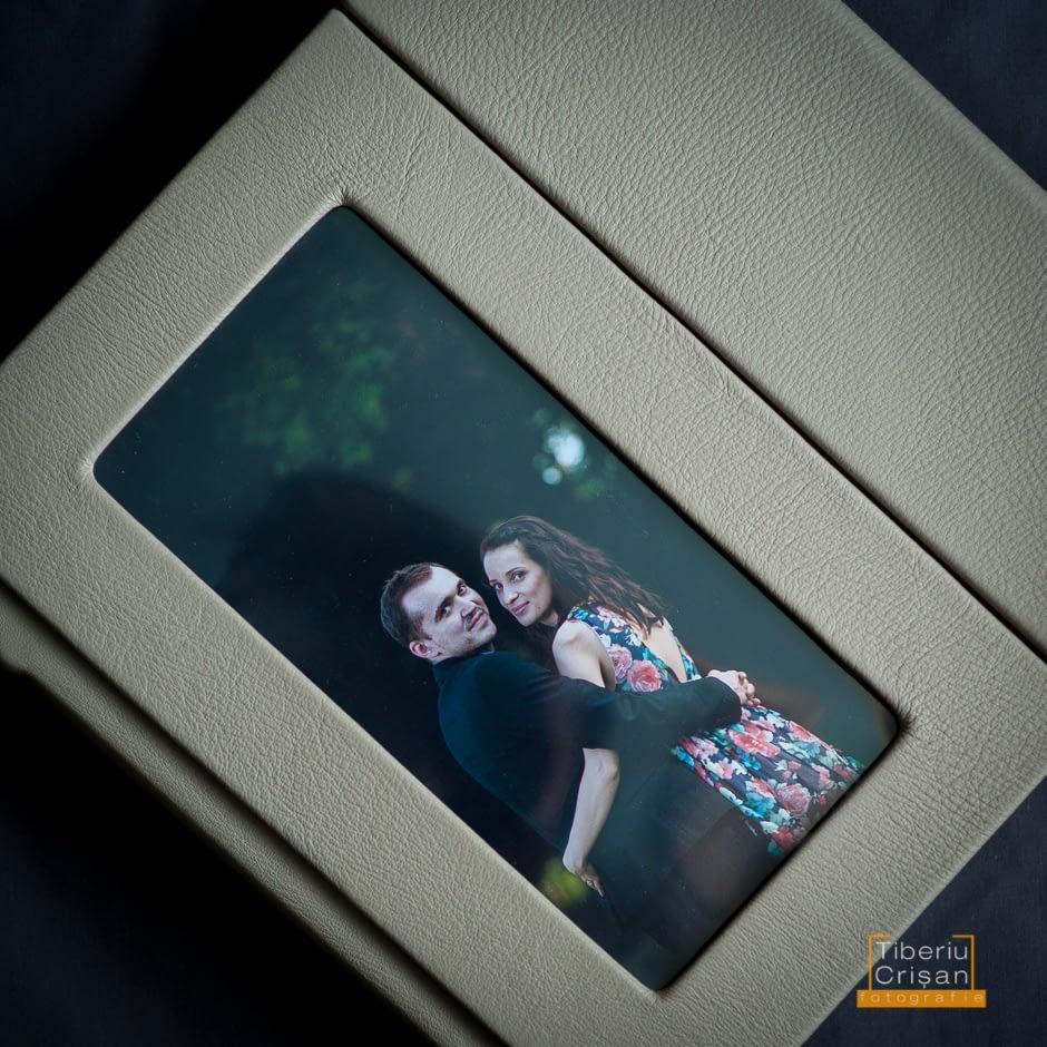 album-foto-carte-ramona-alin-003