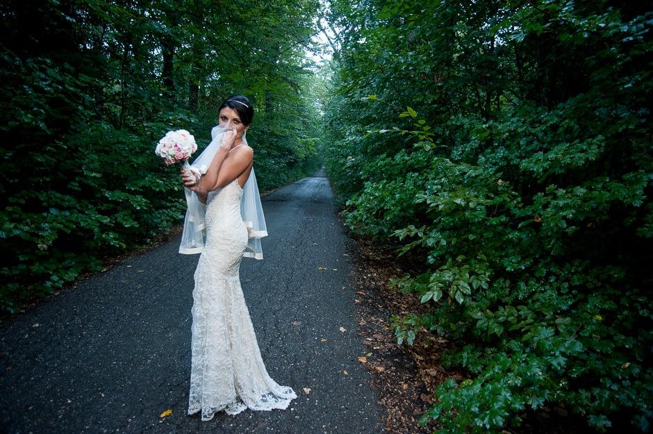nunta-ioana-florin-mici-230