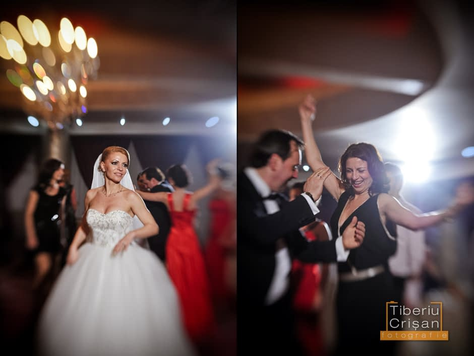 nunta-ramona-cezar-b012