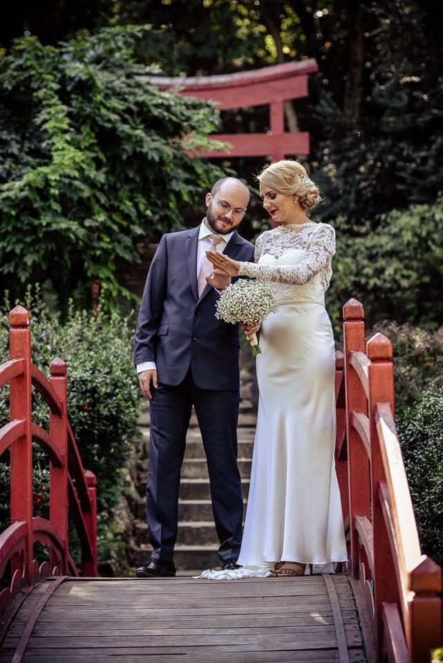 nunta-bianca-alin-cluj-064