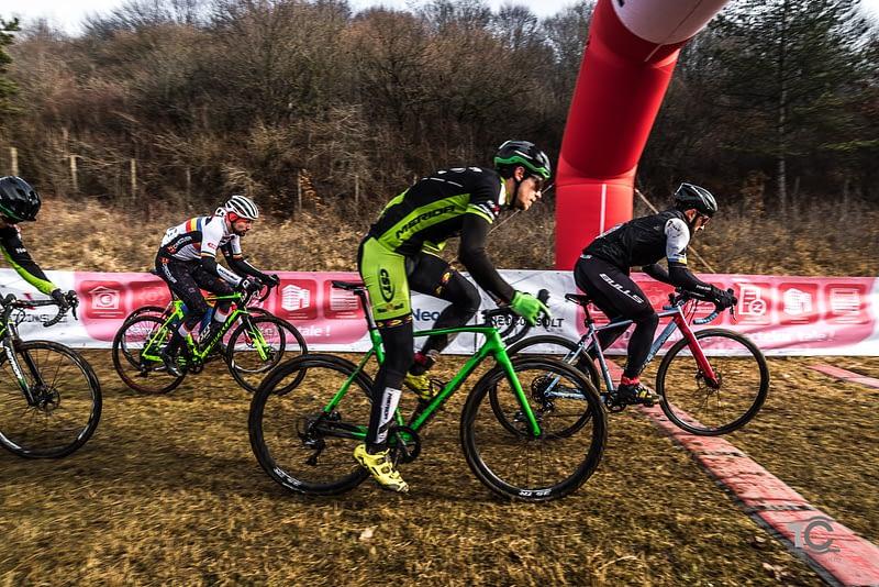 concurs ciclocros cluj 2020