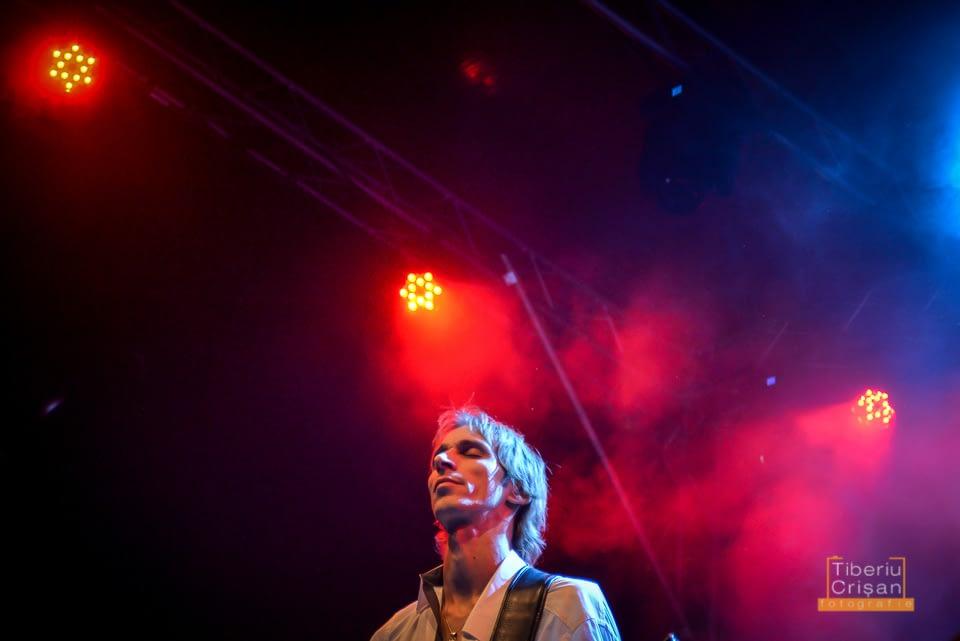 urma-concert-bontida-011