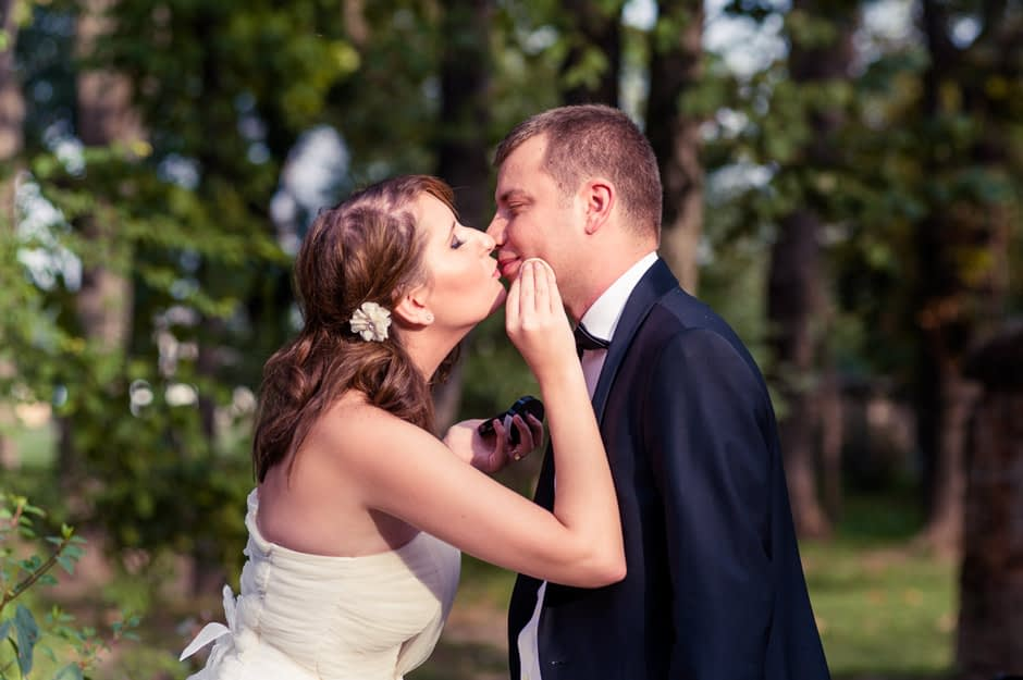 sedinta-foto-nunta-lm-01