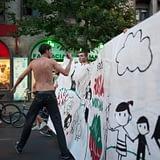 proteste-rosia-montana-bucuresti-0044