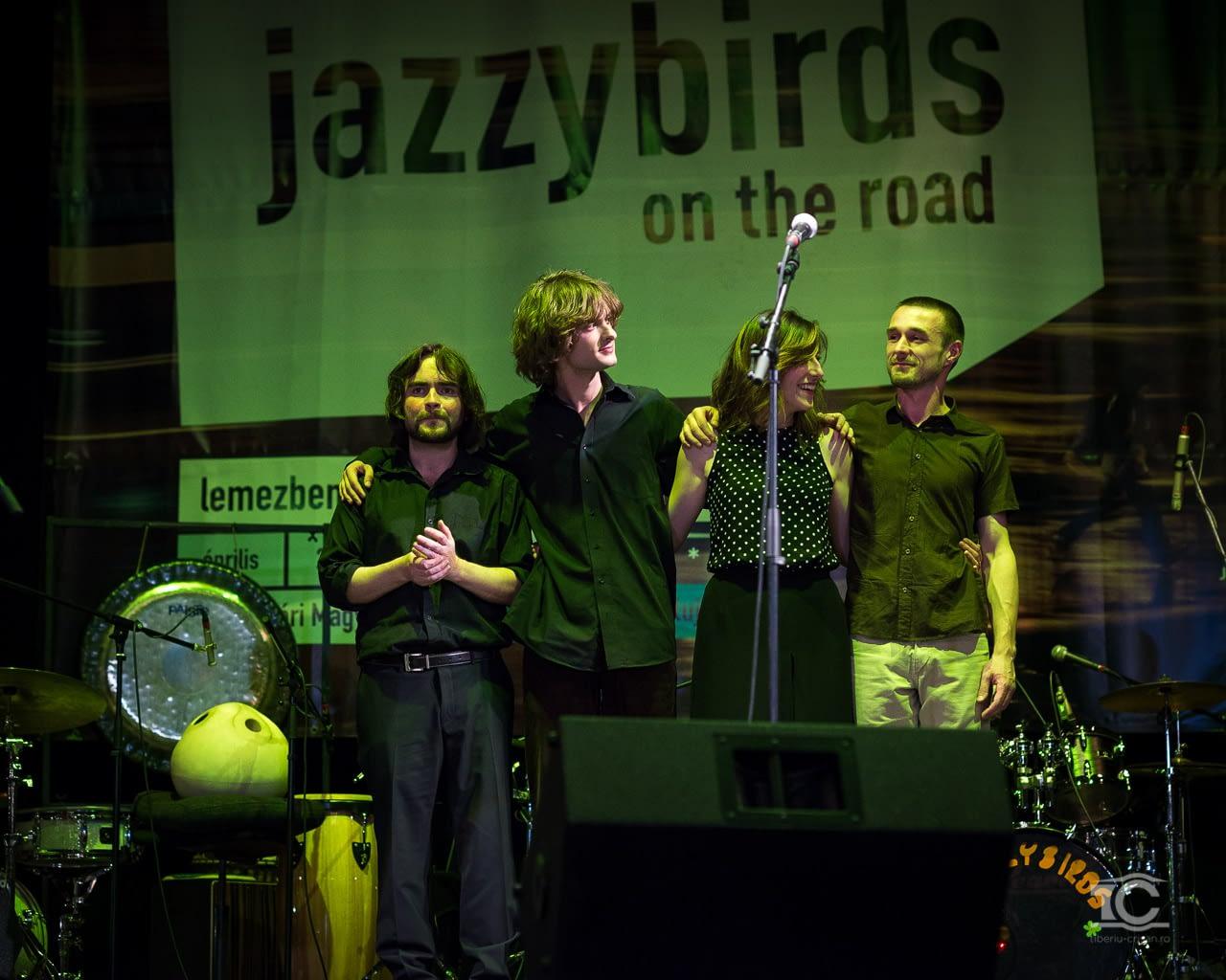 lansare-album-jazzybirds-0108