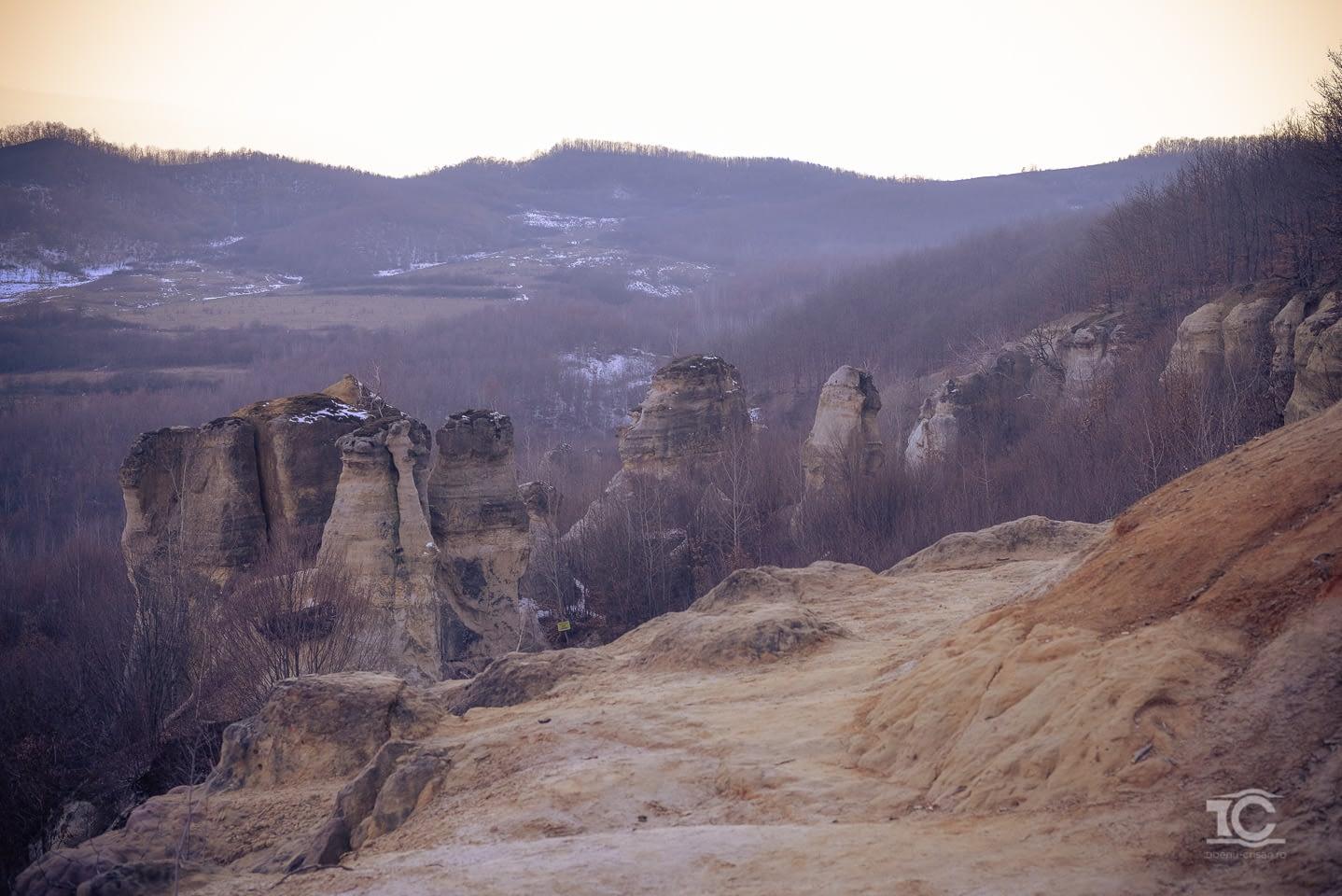 gradina-zmeilor-02-2015-042