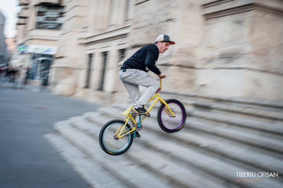 bmx-bikers-8