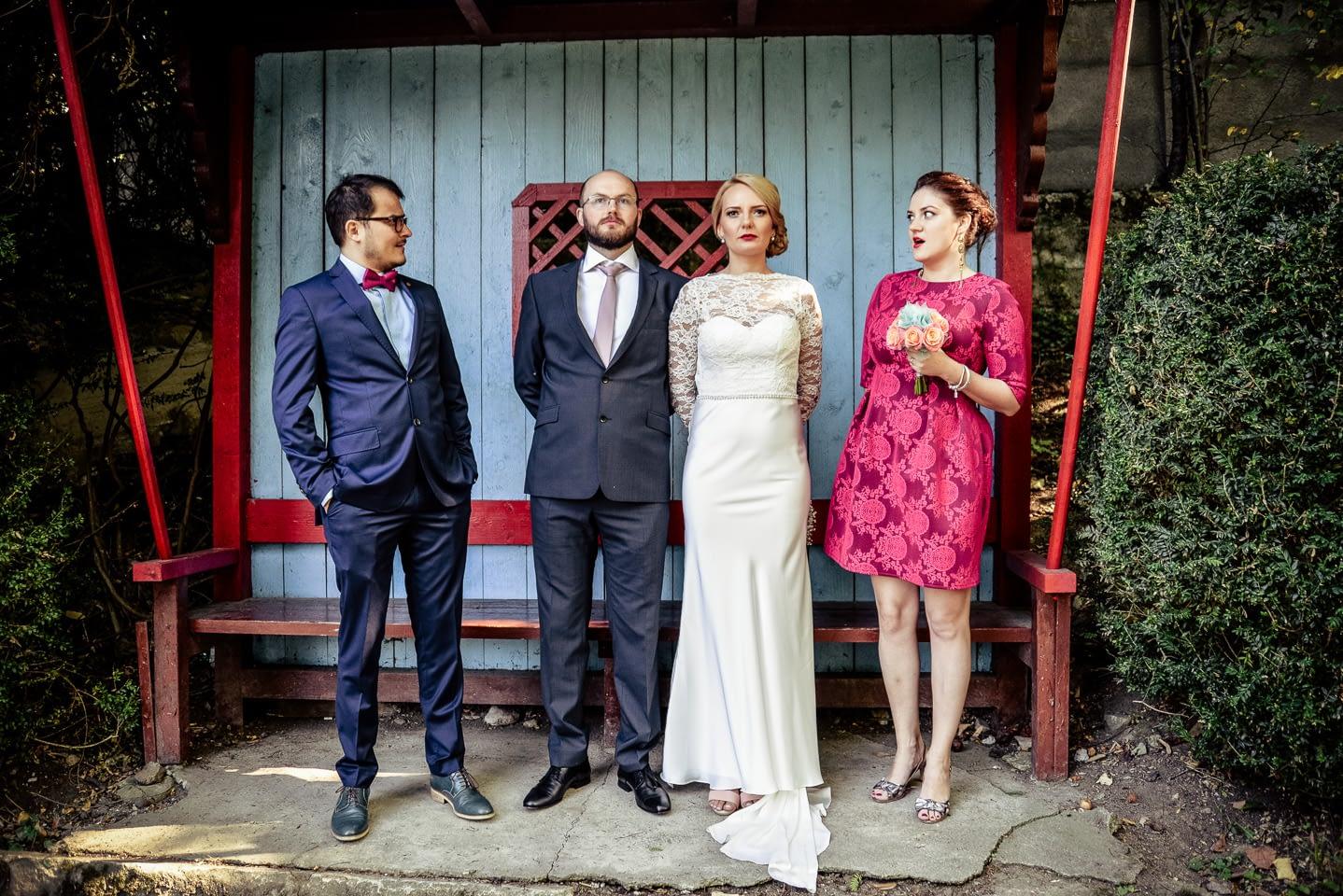 nunta-bianca-alin-cluj-081