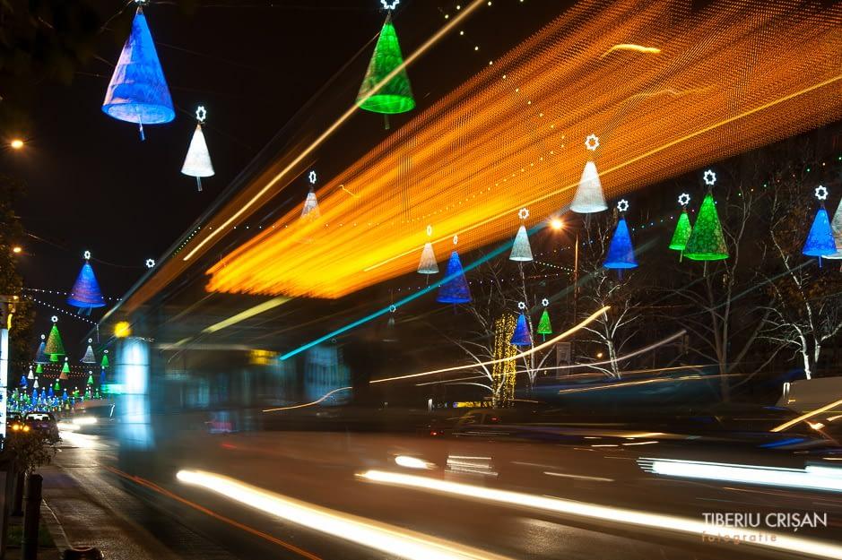luminile-orasului-15