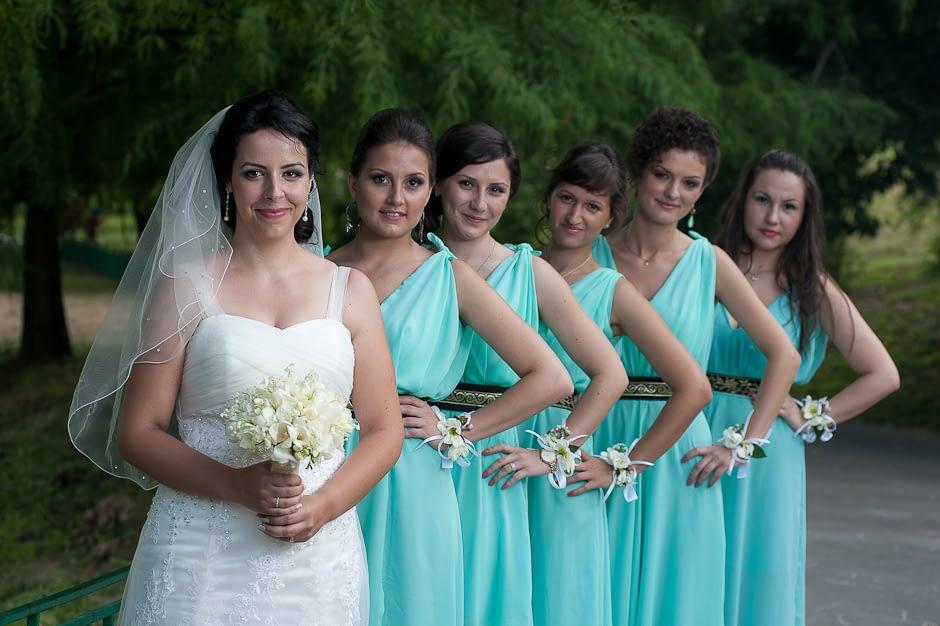 nunta-cristiana-liviu-41