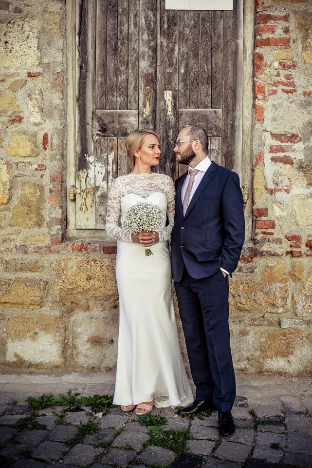 nunta-bianca-alin-cluj-036