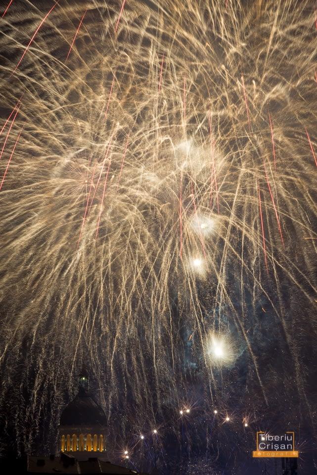 artificii-1-dec-2014-008
