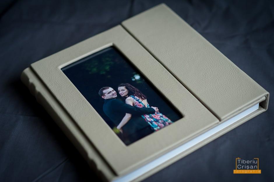 album-foto-carte-ramona-alin-002