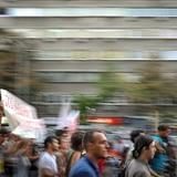 proteste-rosia-montana-bucuresti-0146
