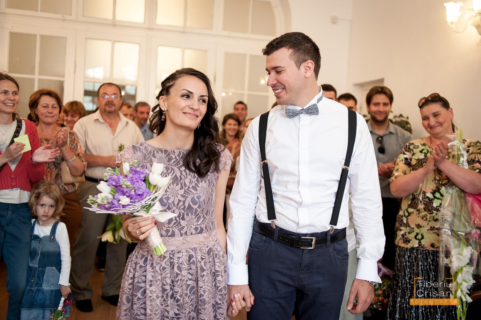nunta-irina-alex-002