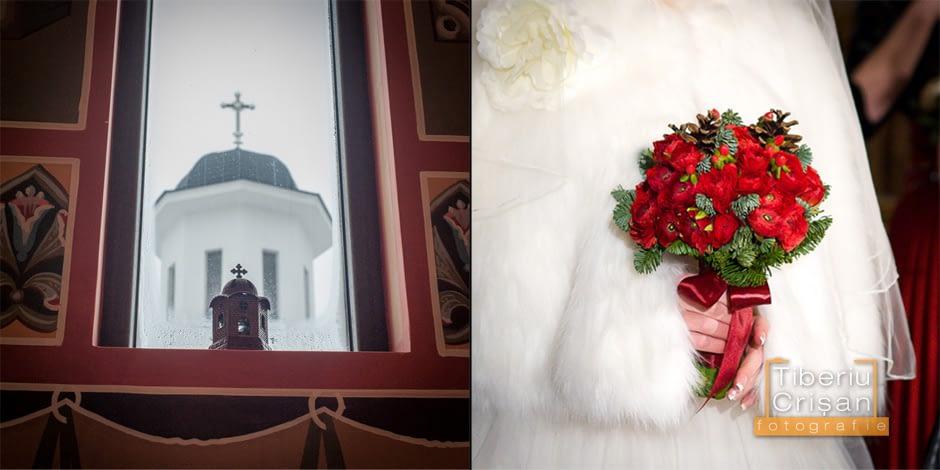 nunta-ramona-cezar-b001
