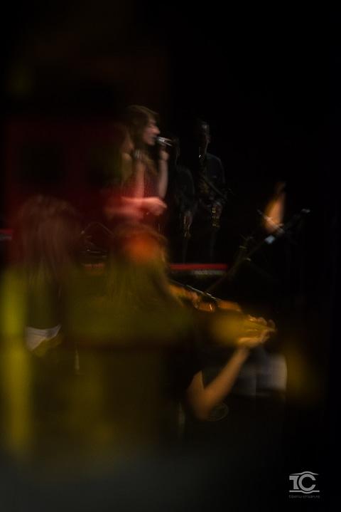 lansare-album-jazzybirds-0024