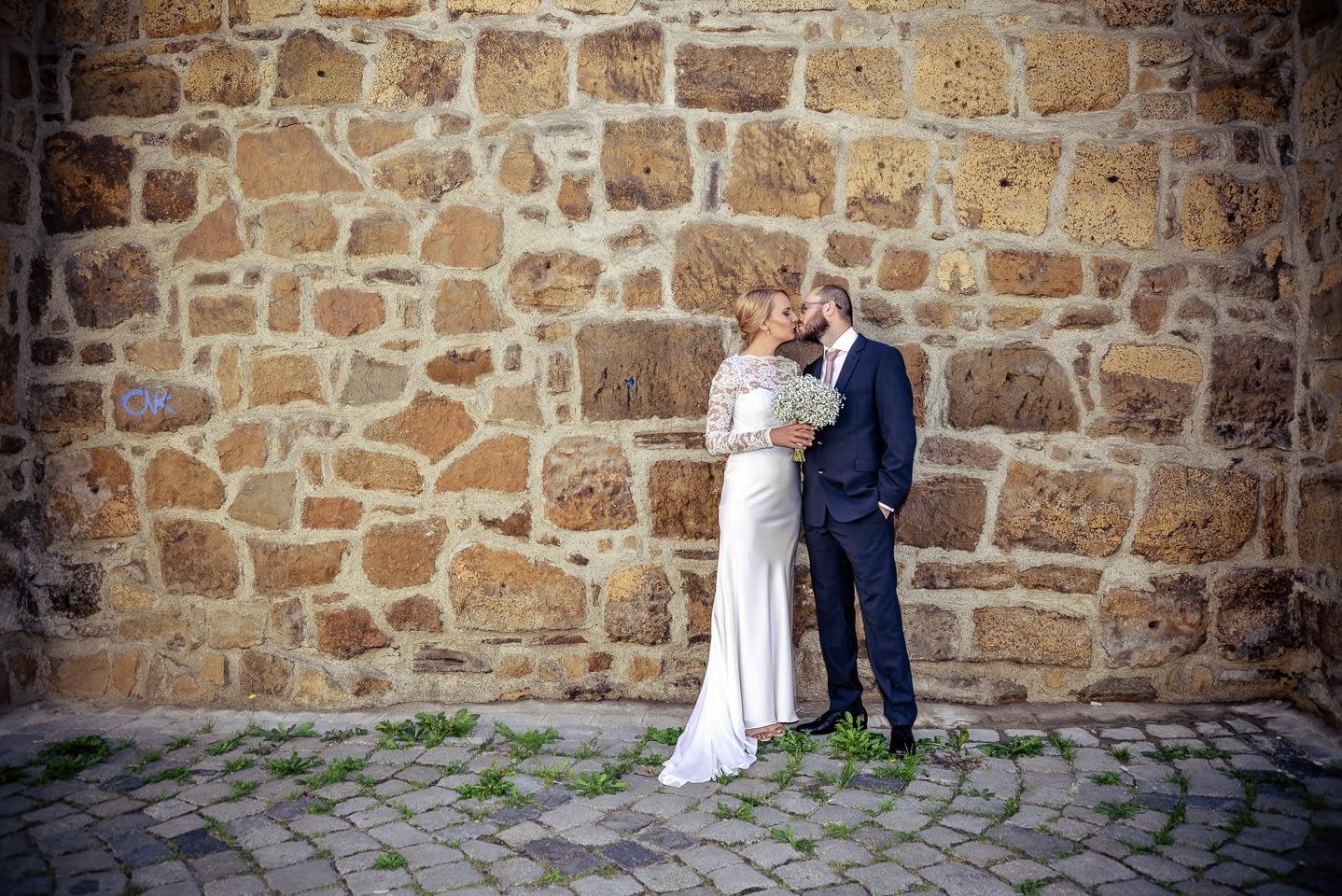 nunta-bianca-alin-cluj-030