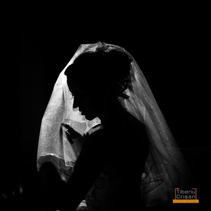nunta-ramona-cezar-059