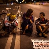 proteste-rosia-montana-bucuresti-0119
