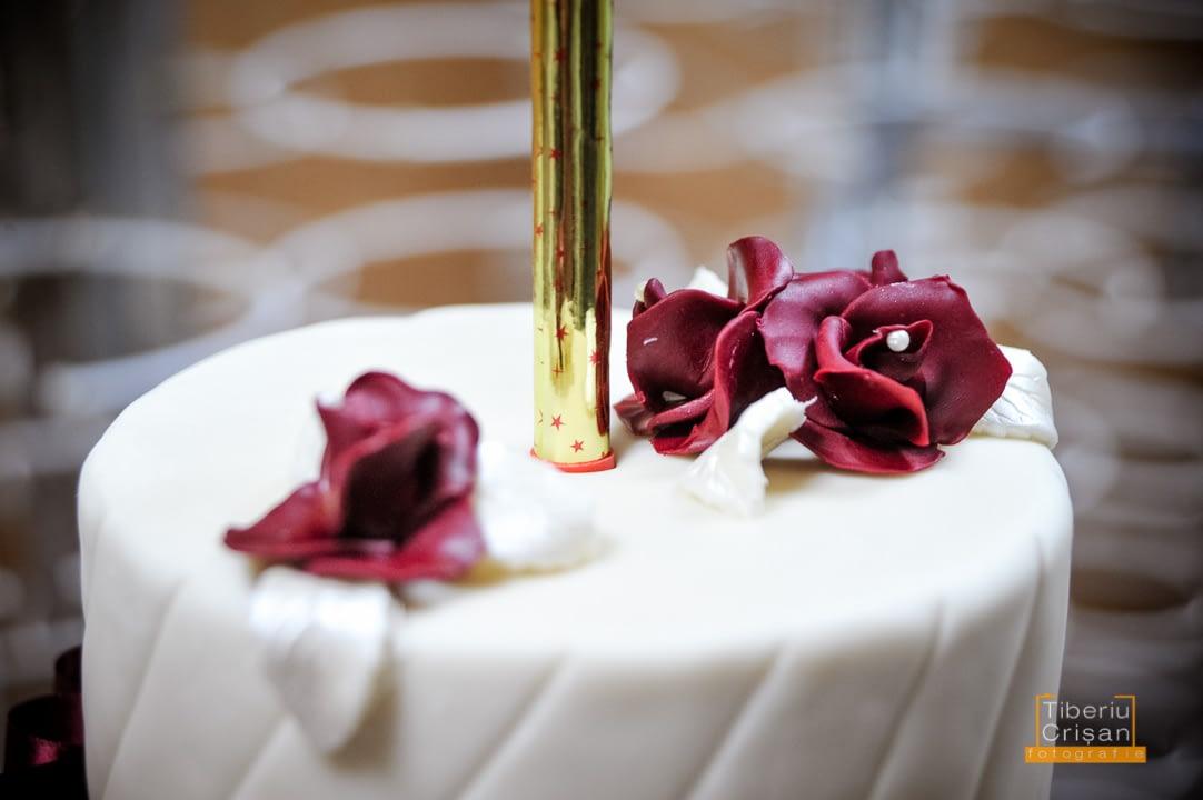 nunta-ramona-cezar-064