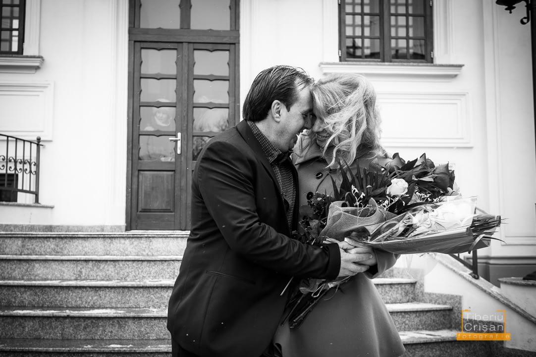 nunta-ramona-cezar-005
