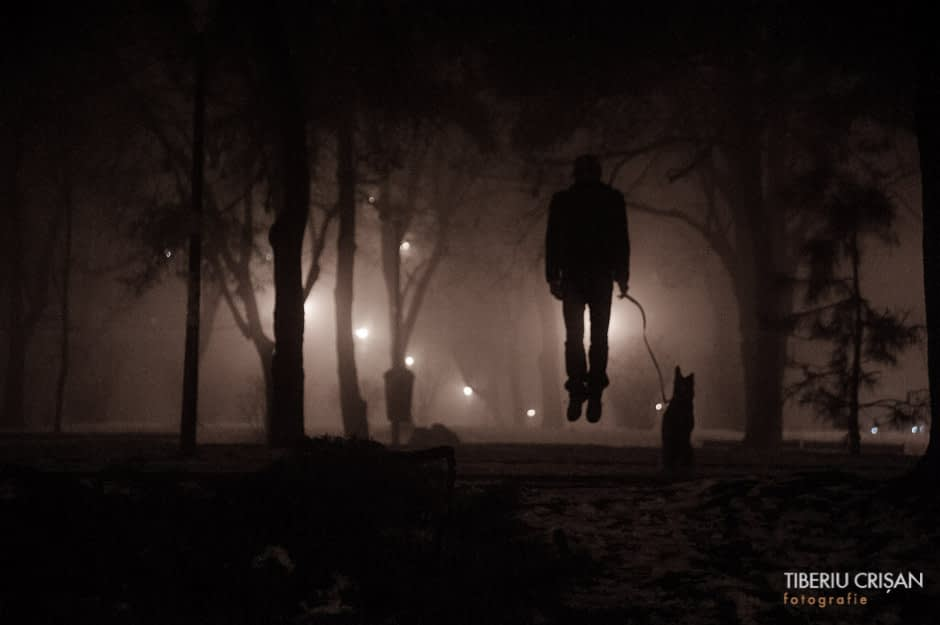 noapte-cu-ceata-in-parc-14