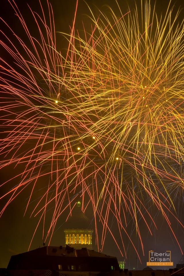 artificii-1-dec-2014-006