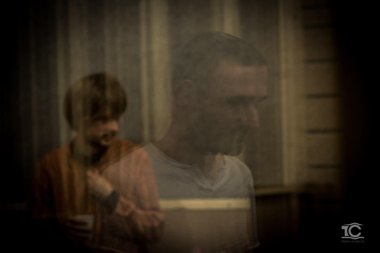 jazzybirds-recording-studio-0032