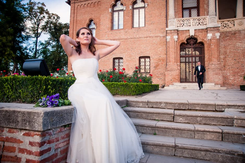 sedinta-foto-nunta-lm-06