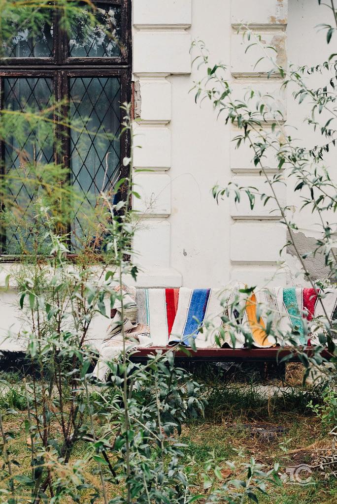 Casa in Sfantu-Gheorghe
